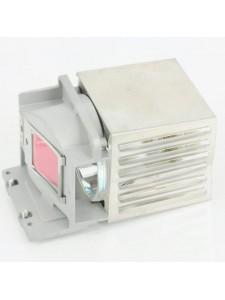 Лампа для проектора COSTAR ( EC.JD700.001 )