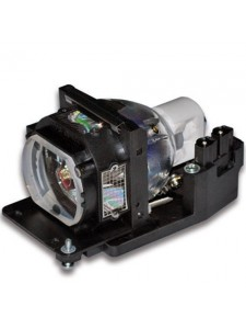 Лампа для проектора ELux ( CP730E-930 )