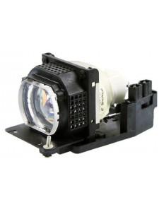 Лампа для проектора eLux ( VLT-XL8LP )