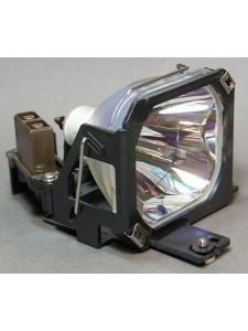 Лампа для проектора EPSON ( ELPLP07 / V13H010L07 )