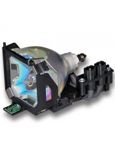 Лампа для проектора EPSON ( ELPLP10 / V13H010L1S )