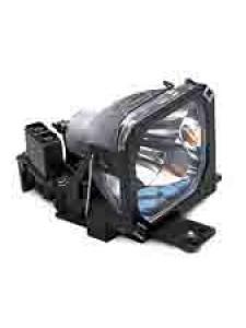 Лампа для проектора EPSON ( ELPLP10B / V13H010L10B )