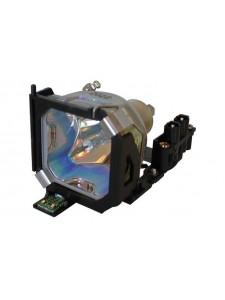 Лампа для проектора EPSON  ( ELPLP14 / V13H010L14 )
