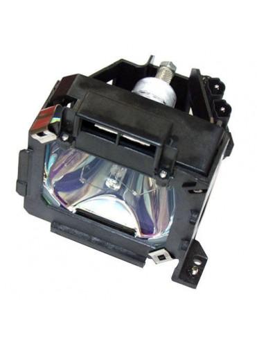 Лампа для проектора EPSON ( ELPLP15 / V13H010L15 )