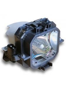 Лампа для проектора EPSON ( ELPLP18 / V13H010L18 )
