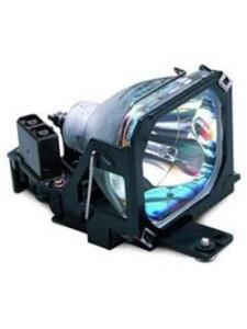 Лампа для проектора EPSON  ( ELPLP1D / V13H010L1D )