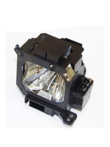 Лампа для проектора EPSON ( ELPLP22 / V13H010L22 )