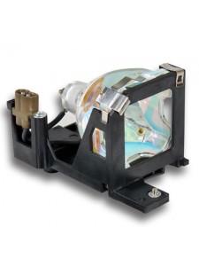Лампа для проектора EPSON ( ELPLP29 / V13H010L29 )