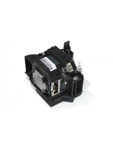 Лампа для проектора EPSON  ( ELPLP34 / V13H010L34 )