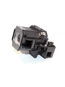 Лампа для проектора EPSON  ( ELPLP35 / V13H010L35 )