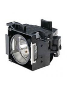 Лампа для проектора EPSON ( ELPLP37 / V13H010L37 )