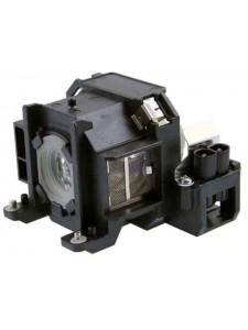 Лампа для проектора EPSON ( ELPLP38 / V13H010L38 )