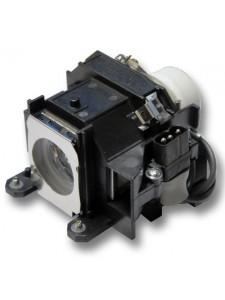 Лампа для проектора EPSON  ( ELPLP40 / V13H010L40 )
