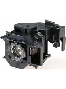 Лампа для проектора EPSON ( ELPLP43 / V13H010L43 )