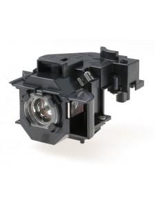 Лампа для проектора EPSON ( ELPLP44 / V13H010L44 )