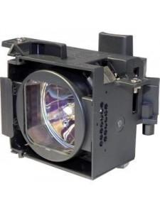 Лампа для проектора EPSON ( ELPLP45 / V13H010L45 )