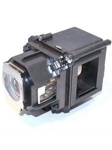 Лампа для проектора EPSON ( ELPLP47 / V13H010L47 )