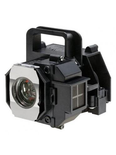 Лампа для проектора EPSON ( ELPLP49 / V13H010L49 )