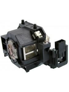 Лампа для проектора EPSON ( ELPLP50 / V13H010L50 )