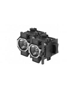 Лампа для проектора EPSON ( ELPLP52 / V13H010L52 ) (2 Lamps)