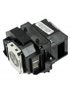 Лампа для проектора EPSON ( ELPLP55 / V13H010L55 )