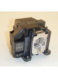 Лампа для проектора EPSON  ( ELPLP67 / V13H010L67 )