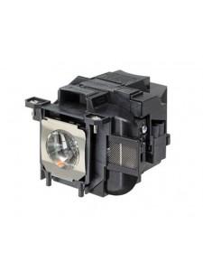Лампа для проектора EPSON ( ELPLP78 / V13H010L78 )
