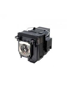 Лампа для проектора  Epson ELPLP79 / V13H010L79