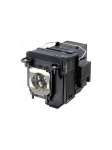 Лампа для проектора Epson ELPLP80 / V13H010L80