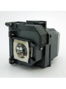 Лампа для проектора Epson ( ELPLP71 / V13H010L71)