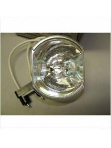 Лампа для проектора GE ( GE 300-16 )