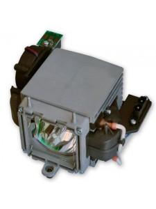 Лампа для проектора IBM ( 31P9928 )