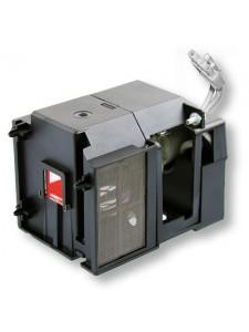 Лампа для проектора IBM ( 31p9870 )