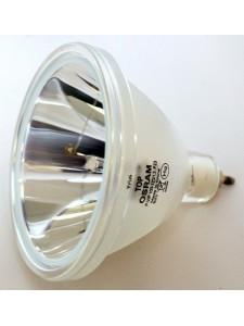 Лампа для проекционного телевизора KOLIN ( LCT50HV )