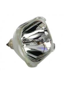 Лампа для проектора LUXEON ( 02437-B54 )