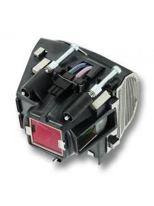 Лампа для проектора LUXEON ( 400-0402-00 )