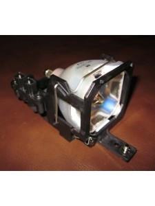 Лампа для проектора LUXEON ( L1808A )