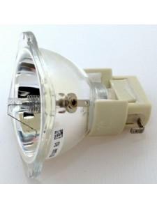 Лампа для проектора LUXEON ( P-VIP 150W 1.0 E20 )
