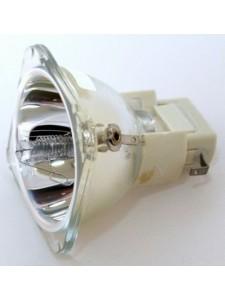 Лампа для проектора LUXEON ( P-VIP 200/1.0 E17.5 )