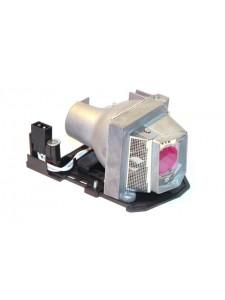 Лампа для проектора LUXEON ( SP.8EH01GC01 )