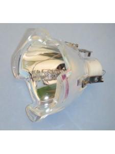 Лампа для проектора MEGAPOWER ( CD726C-930 )