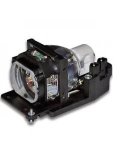 Лампа для проектора MEGAPOWER ( VLT-HC3LP )