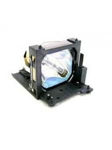 Лампа для проектора MEGAPOWER ( ML162DLM )
