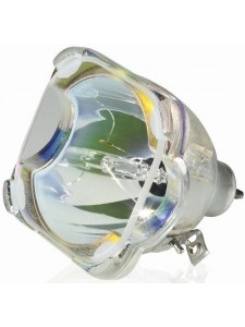 Лампа для проекционного телевизора MITSUBISHI ( 915P049020 )