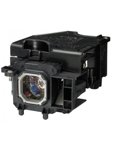 Лампа для проектора NEC ( NP17LP )