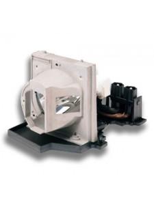Лампа для проектора PLUS ( 000-049 )