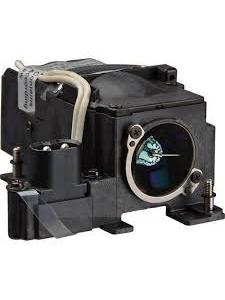 Лампа для проектора PLUS ( 28-051 )