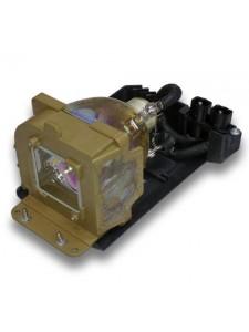 Лампа для проектора PLUS ( U7-300 )