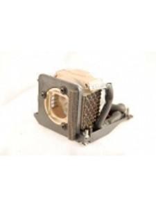 Лампа для проектора PLUS ( 28-060 )