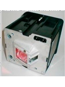 Лампа для проектора PLUS ( SP-LAMP-020 )